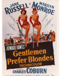 009_220-036marilyn-monroe-gentlemen-prefer-blondes-posters