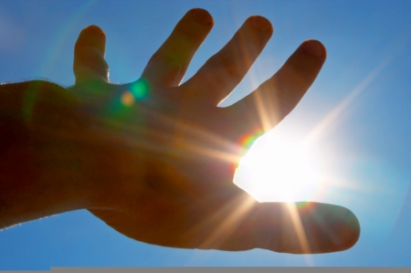 istock_hand-blocking-sun-small1