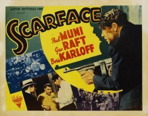 scarface21